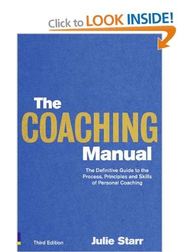 principles skills and impact of coaching This free ebook explains the principles of management coaching - download it now for your pc, laptop, tablet, kindle or smartphone.